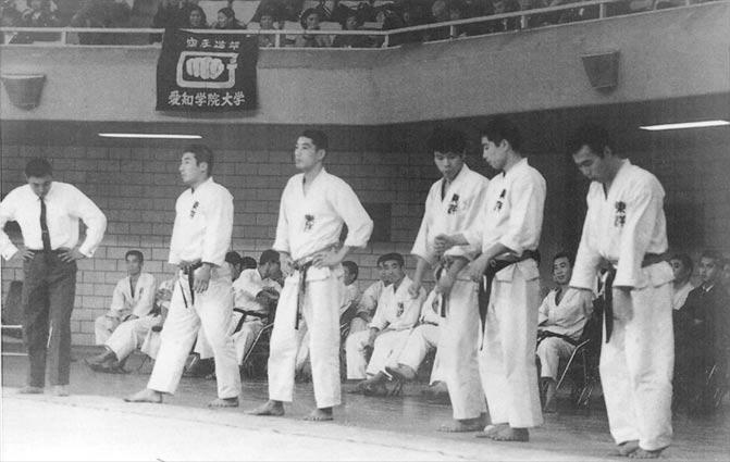 1967ShokoSato